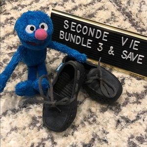 People water shoe for toddler